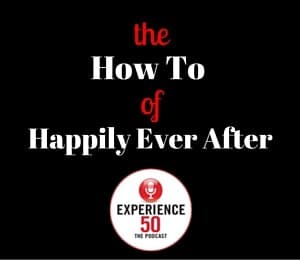 Happily Ever After - Each And Every Day