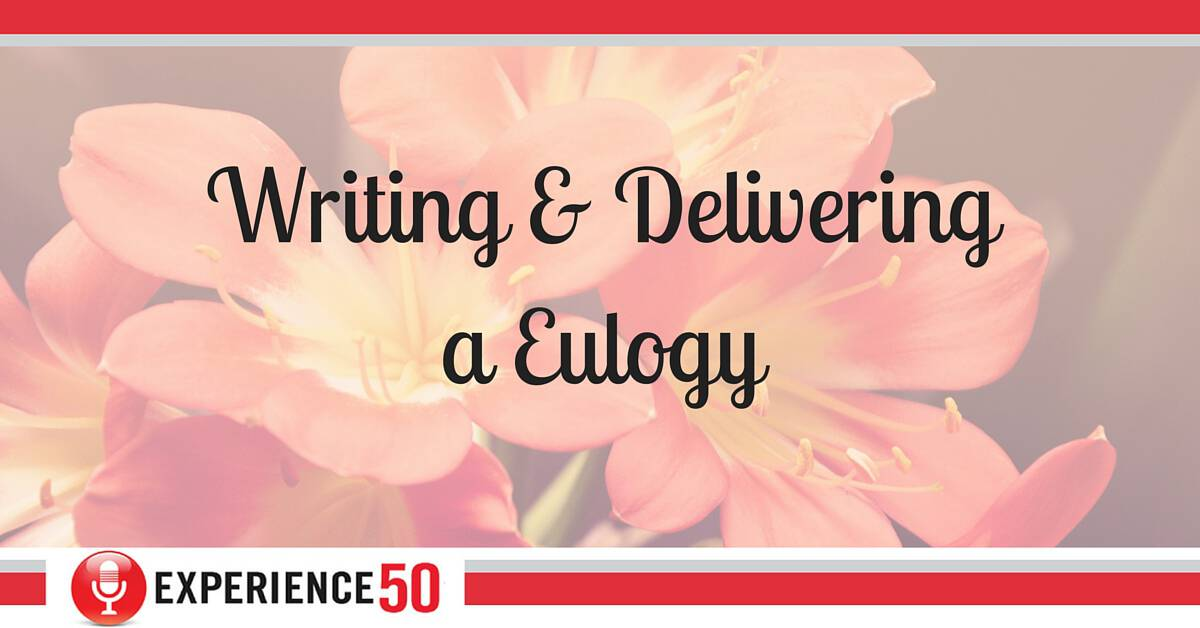eulogy for my mother essay Responses to eulogy as a thank you - remembering my custom paper stickers mom judy, please accept my heatfelt condolences enjoy proficient essay writing help writing a eulogy for my mom and.