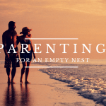 Parenting For An Empty Nest Image