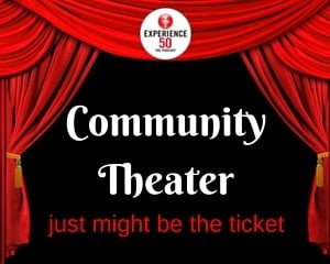CommunityTheater