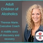Therese Marie The Experience 50 Podcast