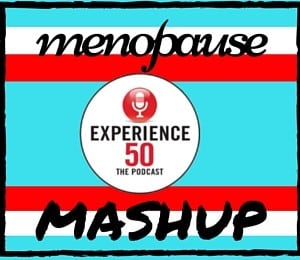 Experience 50