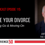 Divorce Your Divorce E115 Experience 50