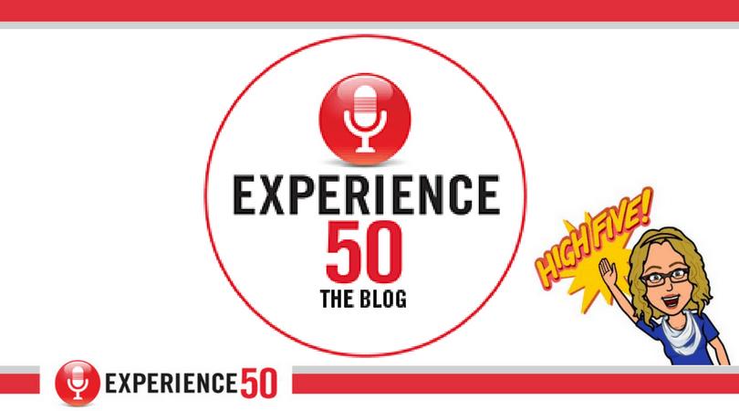 E50Blog