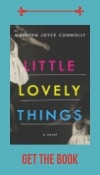 Lovely Little Things Maureen Joyce Connolly